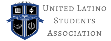 United-Latino-Students-Association.png