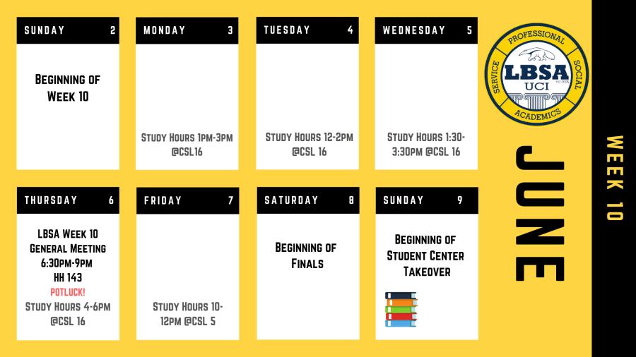 LBSA Week 10.png
