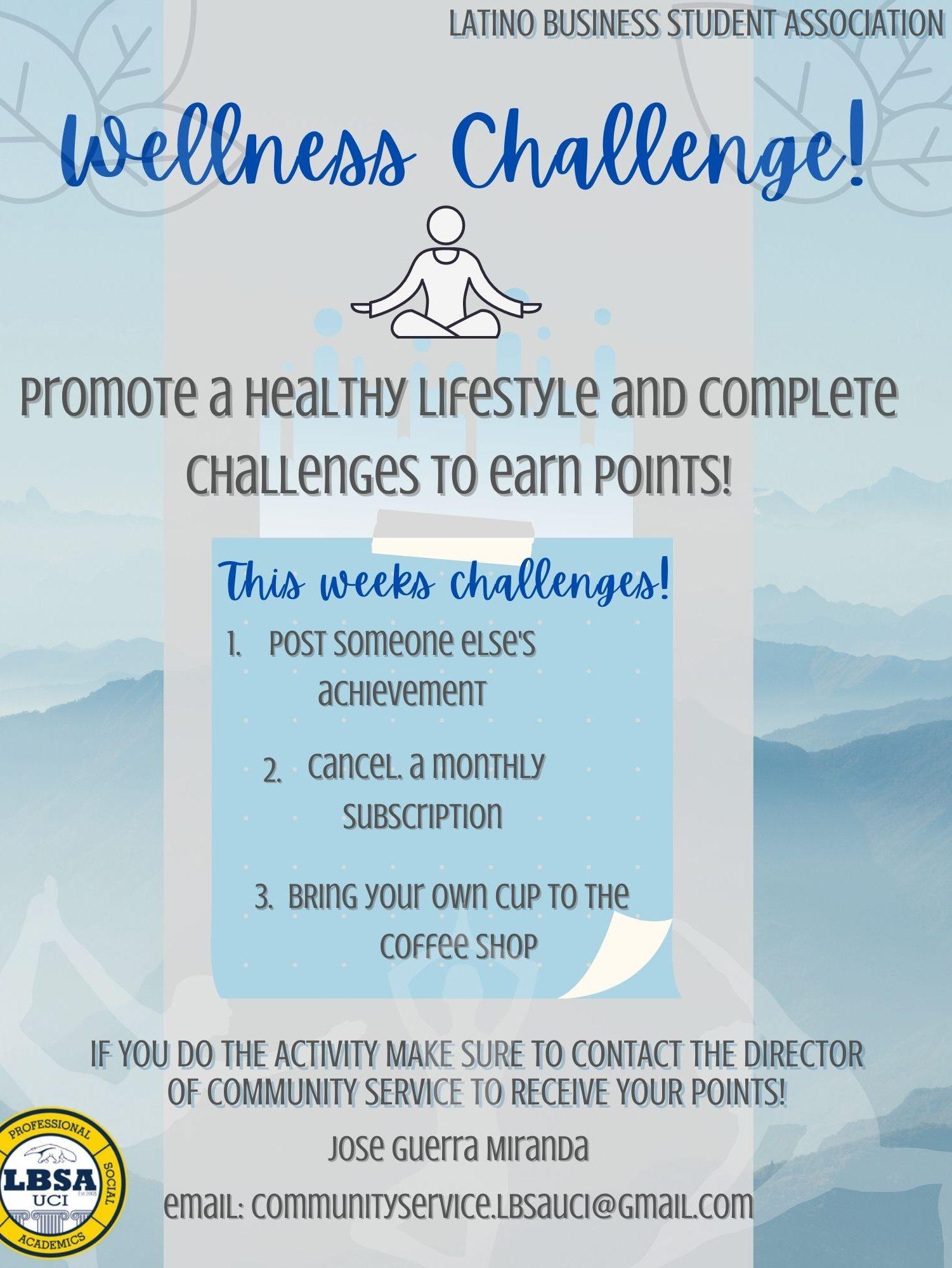 wellness challenges-4 - Jose Guerra Miranda